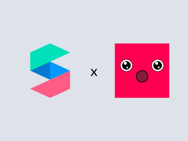🥳 Official Facebook Spark AR Partner 🥳