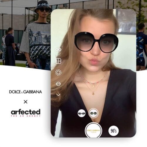 Dolce&Gabbana thumbnail